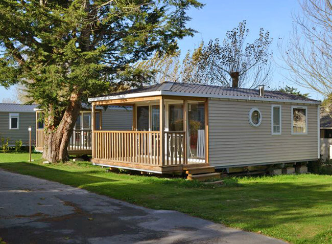 camping Longchamp mobilhome grand confort-6