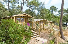 location cabane sur pilotis sweetflower cosyflower