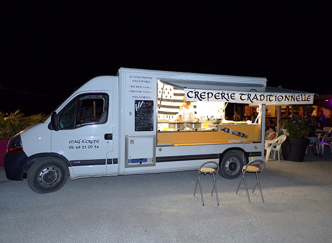 camping-provence-vallee-creperie.jpg-7