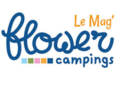 blog-camping-flower-menu.jpg