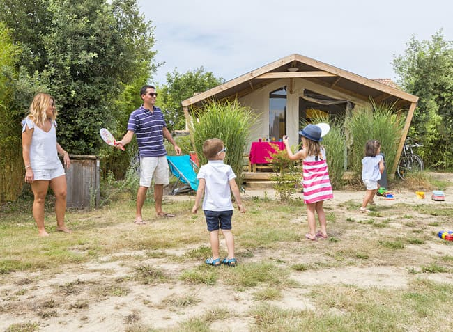 tente-lodge-camping-la-grand-metairie-vendee.jpg-15