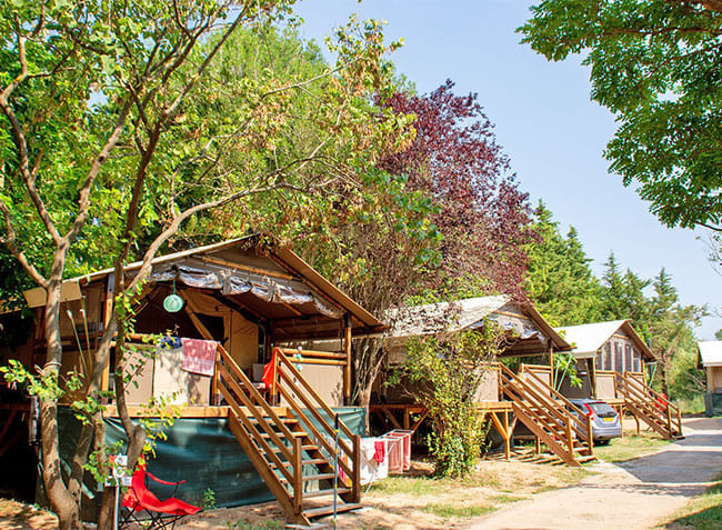 camping le moulin des iscles lodges-12