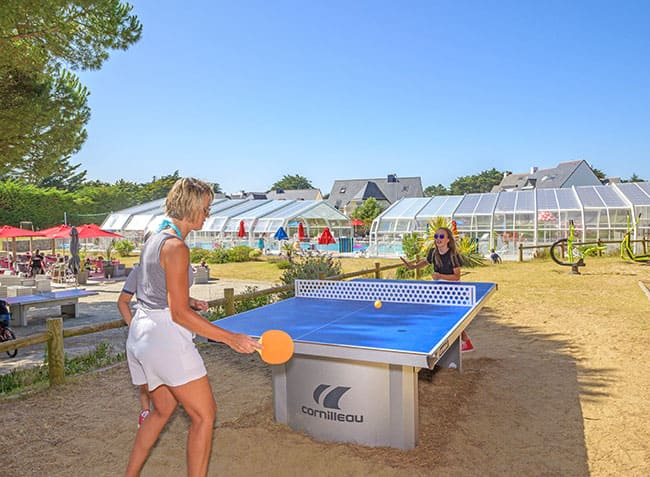 camping-bois-amour-ping-pong.jpg-22