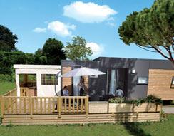 Camping avec spa privatif : nos hébergements avec jacuzzi ...